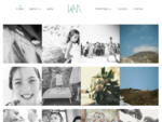 Wedding Photographer | Greece, Athens, Santorini, Rhodes | Magdalene Kourti
