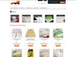 Patalynės komplektai, paklodės, antklodės | MK tekstilė - MK tekstilė