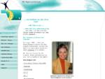 ML Hypnosetherapie Hypnose München Kinesiologie EFT NLP Marianne Langenbach