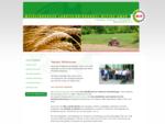 Landtechnikhandel Wittke