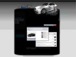Profesjonalny broker samochodowy, ML autobroker, nowe samochody taniej nawet do 30 - Strona główna