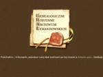Genealogiczne Rodzinne Archiwum Lewandowskich - GRALreg;