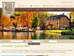 Penzion Mlino - Bled, Slovenija - penzion, hotel, namestitve, nastanitve, sobe, polpenzion, n