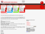 web dizajn akademija, skola racunara, servis racunara, odrzavanje mreza