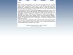 MMESS - zabezpečovacie systémy, elektroinštalácie, PC, siete LAN