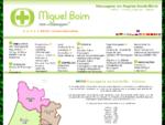 MM-Massagem ® - Centro de Massagens Lisboa Sintra Almada Carnaxide