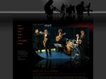 MM5 - Matthias Meier Quintett