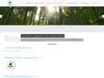 mmc. lt UAB 'MMC Forest'- Jūsų partneris ir pagalbininkas miško tvarkymo klausimais!