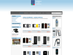 Mobile Phones Nieuw op voorraad! Snelle levering, met gratis autolader - Apple, Blackberry, Nokia