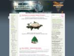 MOTOSPORT Myślenice - Samochody - Motocykle - Karting - Rajdy - Wyścigi - Off-Road - Drifting - Moto