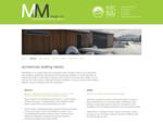 architecture drafting interior design Tauranga, Te Puke - MnM Design
