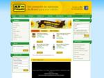 MN Própolis Loja home, produtos, cadastre-se, clientes, informações, contato, indique o site,