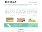Mobela | Muebles Exterior, muebles de jardin monterrey, muebles de rattan