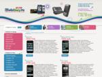 Интернет - Магазин Мобильных телефонов!
