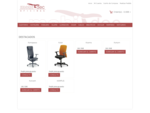 MOBIDEC OFICINAS lliria - Muebles de oficina - Venta e instalacion de mobiliario direccional, opera