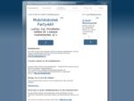 MOBILDISKOTEK - FIND BEDSTE MOBILDISKOTEK OG DJ´S...