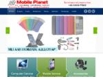 Mobile-Planet. gr - Κεντρική Σελίδα