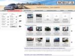 Покупка, Продажа автомобилей в Калининграде, грузовики, растаможка авто