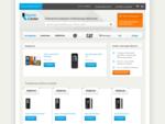 Mobile Center | Didmeninė prekyba mobiliaisiais telefonais