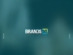 BrandsXL - Your brand, our business