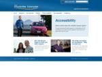 Mobile Lawyers | Tauranga Mobile Lawyer | Tauranga Lawyer