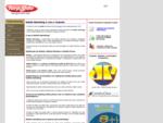 » A Mobile Marketing « para Mailing de Mobile Phone