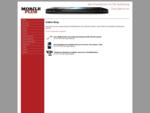 com2b - mobileshopping. ch