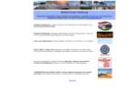 Willkommen bei MobileTouren, der Homepage für Reisemobilisten