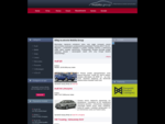 Mobilia Group - samochody osobowe Audi , BMW , Volvo , Mercedes , Lexus , Volkswagen