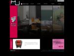 Mobilier de bureau, meubles de collectivité sur Lyon (69) Loire (42) par Mobilier Jarozo