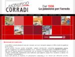 Mobilifici arredamenti a Verona cucine mobili forniture casa bagno camera arredare soggiorno