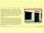 Arredamenti su Misura e Pantografatura a Milano e in Lombardia - Mobilificio PFP
