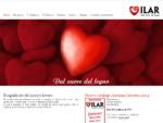 Mobili ILAR Srl | Industria Mobili | Sedie, divani, poltrone, divano letto, Friuli, Made in I