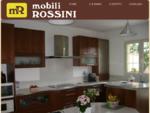 Mobili Rossini Roccasecca Frosinone