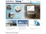 Home | Mobistoxx | Meubels online | bureau, inkom, kinderkamer, slaapkamer, keuken, eetkamer