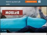 Forsiden laquo; Møbler, innredning, interiør og hjem | Møblér Skien Møbler, innredning, interiø