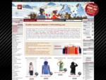 Diesel, Replay, Abercrombie, Guess, Tommy Hilfiger, Hollister - značkové oblečení | Top1Clothi