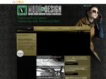 Scuola di moda e design - Victoria Academy Moda Design - Bari