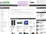 modchip. gr ανταλλακτικα αξεσουαρ για όλα τα videogames laser plaketes modchip επισκευές service ...