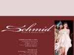 Mode Schmid Enns - Damen & Herren Mode