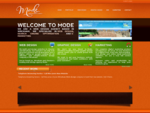 Web Design Wrexham | Chester and Wrexham No1 website design wrexham | Mode Group