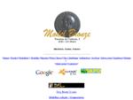 Model Bronze - Medalhas, Bustos, Brasões, Galhardetes, Esculturas, Brindes
