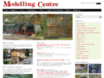 Modelling Centre - The Original Hobby Stores