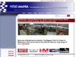 nbsp;- Model Cars, Trucks, Planes, Motorcycles, Formula 1 - Modelmania