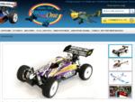 MODEL ONE shop. Μοντελισμός Τηλεκατευθυνόμενα παιχνίδια Αερομοντελισμός