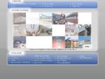 Lavorazione plexiglas, produzione cupole, lucernari, tunnel, pensiline, ringhiere scale e ...