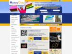 Modena Outlet - Offerte, Sconti e Promozioni Negozi