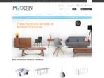 Modern Furniture | Discount Modern Furniture Modern Furniture Stores