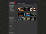Moderni Klasika - Individualių klasikinių ir modernių baldų gamyba