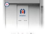 Modesto installazione ascensori Sele piattaforme elevatrici elettriche montacarichi montavivande ...